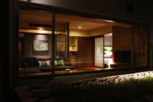 Hotel Kinparo, Hotels  Toyooka - big - 56