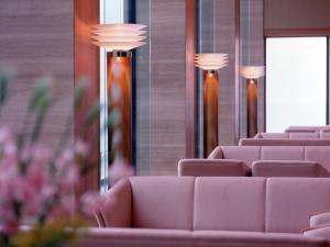 Hotel Kinparo, Hotels  Toyooka - big - 110