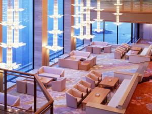 Hotel Kinparo, Hotels  Toyooka - big - 36