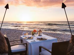 Four Seasons Resort Hualalai (16 of 47)