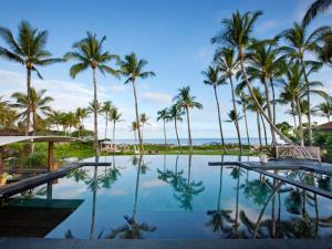 Four Seasons Resort Hualalai (13 of 47)