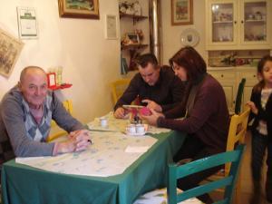 Da Giusè - AbcAlberghi.com
