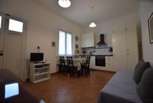 Casa Francesca - AbcAlberghi.com