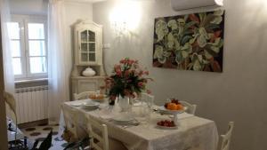 Luxury apartment Suite La Fontana - AbcAlberghi.com