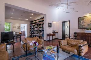 Apartment in Santa Maria - AbcAlberghi.com