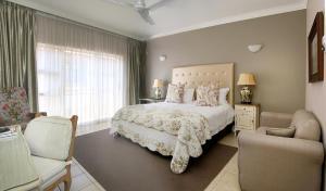 Mandyville Hotel, Hotely  Jeffreys Bay - big - 3