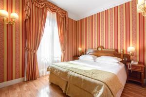 Gambrinus Hotel - AbcAlberghi.com