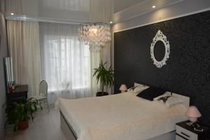 Guest House Lime - Sosnovo