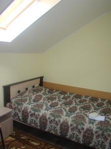 Hotel Rosstan, Hostels  Tichwin - big - 50