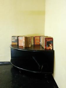 Med Mid Town Apt, Appartamenti  Mumbai - big - 55