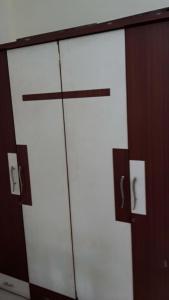 Med Mid Town Apt, Appartamenti  Mumbai - big - 57