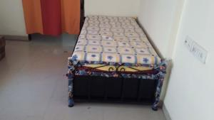 Med Mid Town Apt, Appartamenti  Mumbai - big - 37