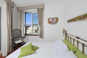 Badia Vecchia Apartment - AbcAlberghi.com
