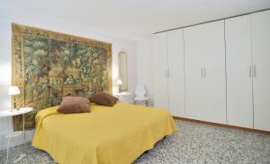 Apartment Calle del Forno - AbcAlberghi.com