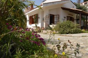 obrázek - Villa Lea