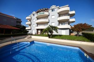 Villa Gravic, 23000 Zadar