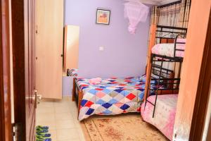 Pumzika Place, Апартаменты  Найроби - big - 60