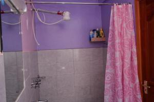 Pumzika Place, Апартаменты  Найроби - big - 51