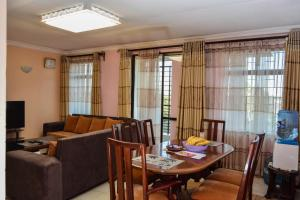 Pumzika Place, Апартаменты  Найроби - big - 48
