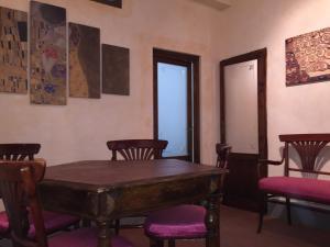 obrázek - Casa di Cinzia