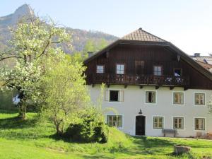 Am Buchberghof