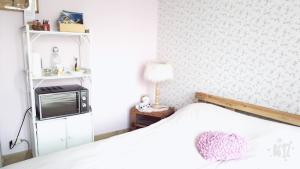 Location gîte, chambres d'hotes B&B A la Ferme d'Ourches dans le département Meurthe et Moselle 54