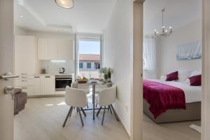 Boutique Apartments Luce & Tonka - Zadar