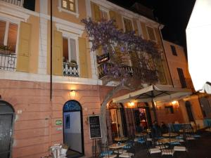 Hotel Glicine - AbcAlberghi.com