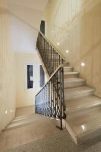 Juliet House, Penziony  Verona - big - 20