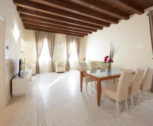 Juliet House - Verona