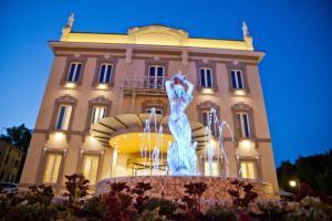 obrázek - Grand Hotel Salsomaggiore