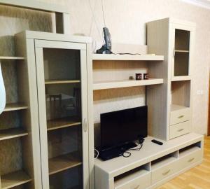 Apartment on Abazgaa, Appartamenti  Gagra - big - 22