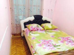 Apartment on Abazgaa, Appartamenti - Gagra