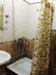 Apartment on Abazgaa, Appartamenti  Gagra - big - 15