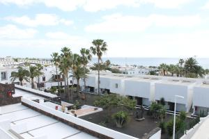 Apartment Timple, Puerto del Carmen