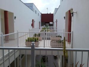 Oliastur 17 Casa Tranquila, El Cotillo  - Fuerteventura