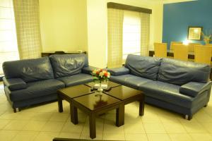 Arwa Plaza 1