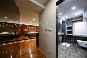 Kaldi´s De Lux Room - Zadar
