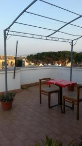 Alessandrino Home