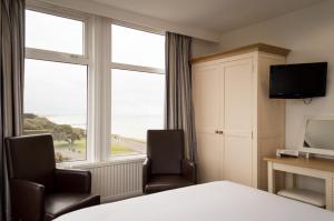 Ocean Beach Hotel & Spa (29 of 77)
