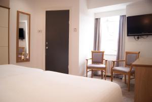 Ocean Beach Hotel & Spa (35 of 77)