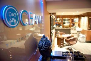 Ocean Beach Hotel & Spa (3 of 77)