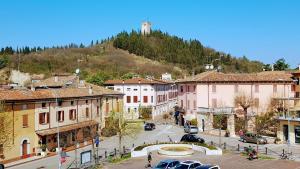 Locanda All'Avanguardia - AbcAlberghi.com