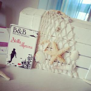 B&B Stella Marina - AbcAlberghi.com