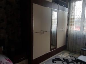 Shavshe Apartment, Apartmány  Batumi - big - 16
