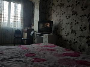 Shavshe Apartment, Apartmány  Batumi - big - 25