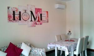 Cristina Apartment - AbcAlberghi.com