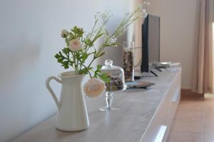Casa Simonetta - AbcAlberghi.com