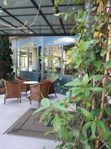 Balneum Boutique Hotel B B Bagno Di Romagna 2019 Reviews