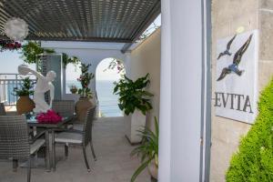 obrázek - Villa Evita